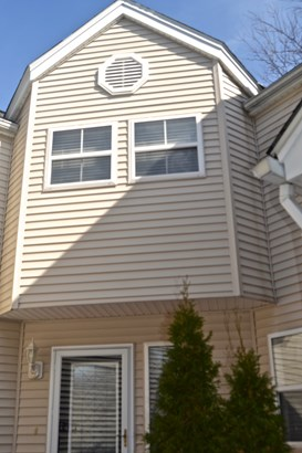 2 Skidmore Rd., Poughquag, NY - USA (photo 1)