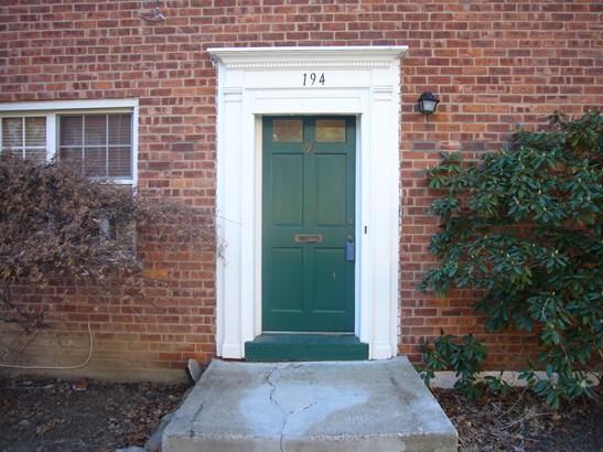 21 Fieldstone Drive 194, Hartsdale, NY - USA (photo 1)