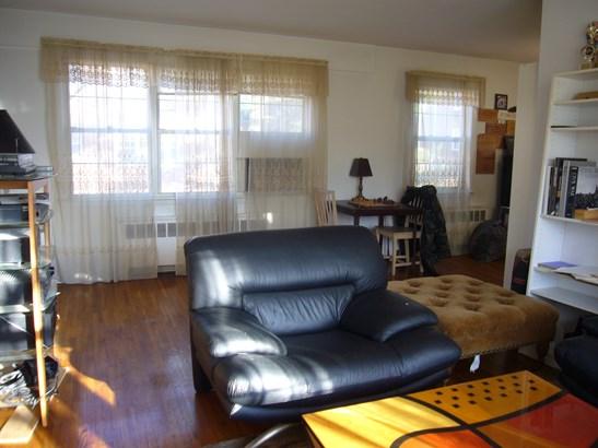 21 Fieldstone Drive 194, Hartsdale, NY - USA (photo 5)