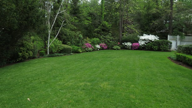 4 Oakmont Drive, Purchase, NY - USA (photo 5)