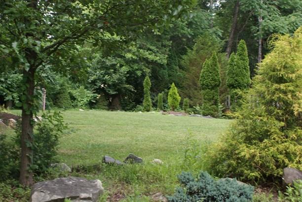 12 Beechwood Cir, Wappinger, NY - USA (photo 3)