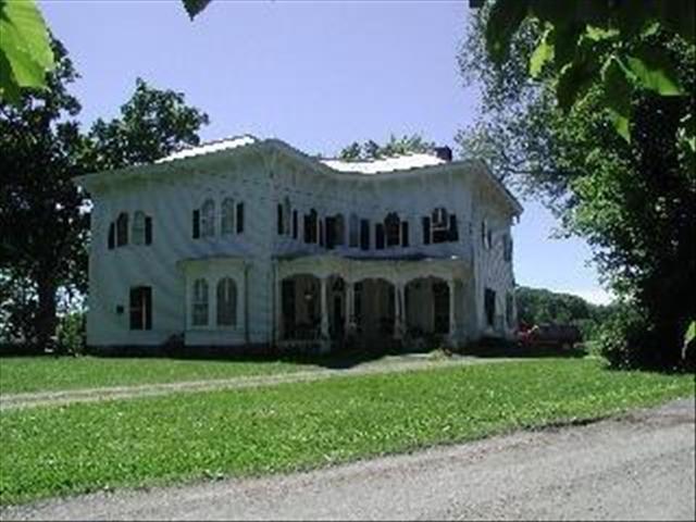 118 South Rd 1, Millbrook, NY - USA (photo 1)