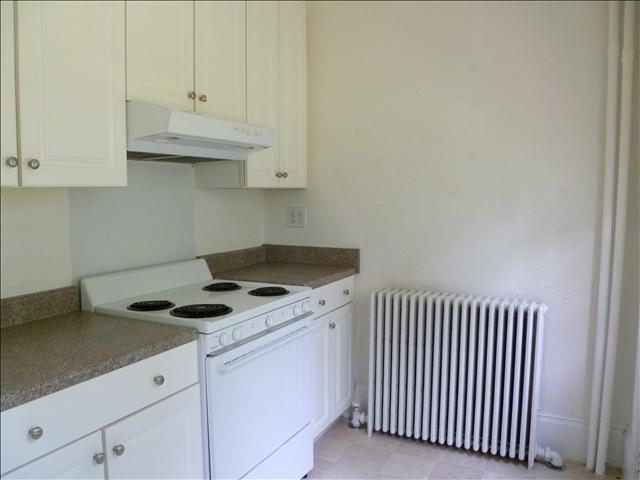 118 South Rd 1, Millbrook, NY - USA (photo 5)