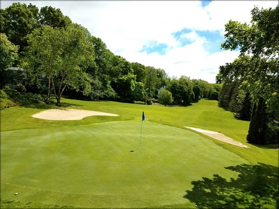 5 Club Court, Pleasantville, NY - USA (photo 3)