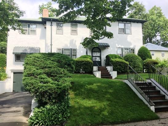 118 Magnolia Avenue, Mount Vernon, NY - USA (photo 1)