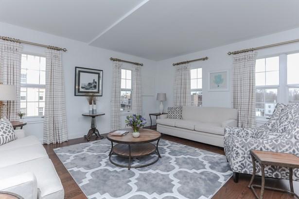 10 Byron Place 618, Larchmont, NY - USA (photo 3)