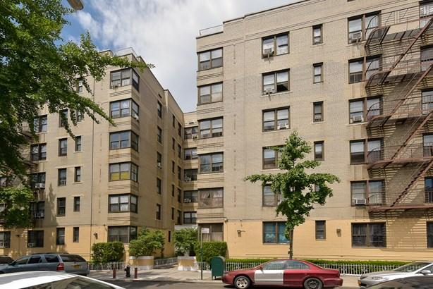 2685 Creston Avenue 6-h, Bronx, NY - USA (photo 1)