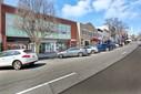 70-86 Greenwich Avenue, Greenwich, CT - USA (photo 1)