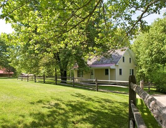 119 151 155 Finch Road, North Salem, NY - USA (photo 3)