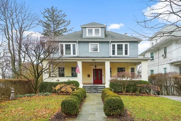 425 Manor Ridge Road, Pelham, NY - USA (photo 1)