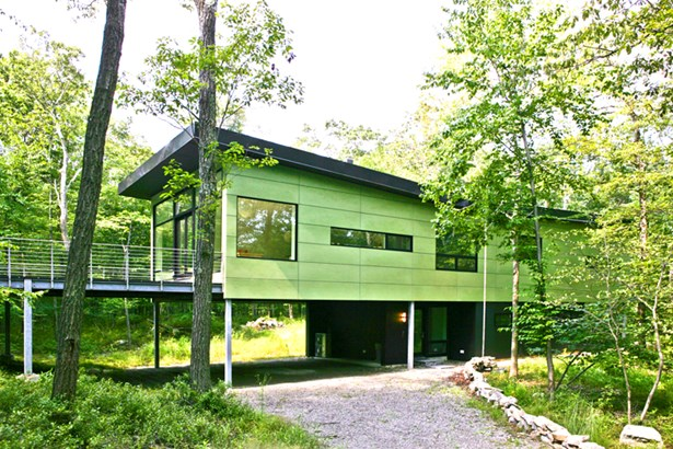 20 Old Oaks Road, Cold Spring, NY - USA (photo 1)