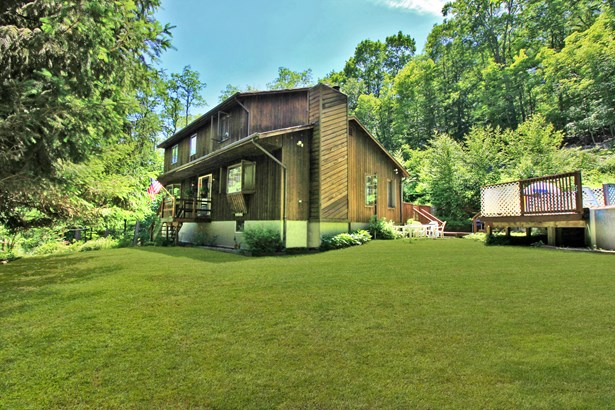 251 Old Church Road, Putnam Valley, NY - USA (photo 1)