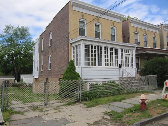 434 Locust Street 1, Mount Vernon, NY - USA (photo 1)