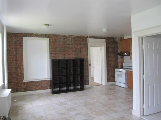 434 Locust Street 1, Mount Vernon, NY - USA (photo 2)