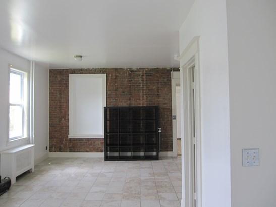 434 Locust Street 1, Mount Vernon, NY - USA (photo 3)