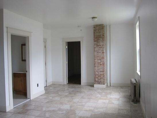 434 Locust Street 1, Mount Vernon, NY - USA (photo 5)