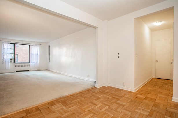 10 N Broadway 1j, White Plains, NY - USA (photo 3)