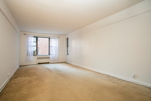 10 N Broadway 1j, White Plains, NY - USA (photo 4)