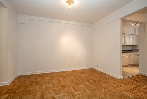10 N Broadway 1j, White Plains, NY - USA (photo 5)