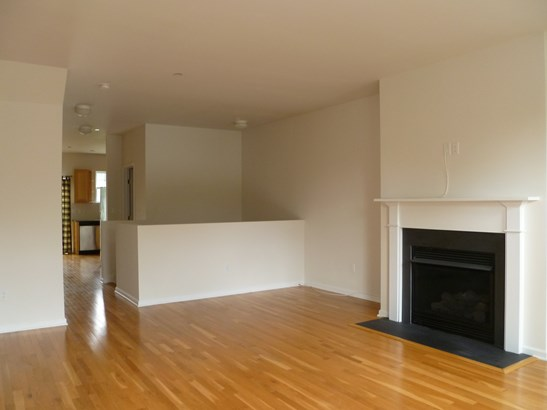 4 Erin Ct 4, Poughkeepsie, NY - USA (photo 3)
