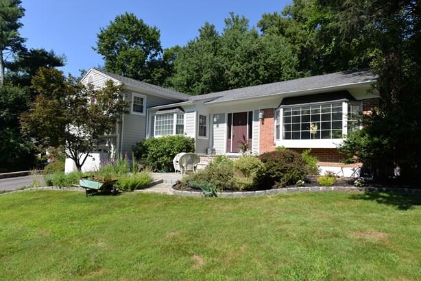 104 E Cedar Drive, Briarcliff Manor, NY - USA (photo 1)