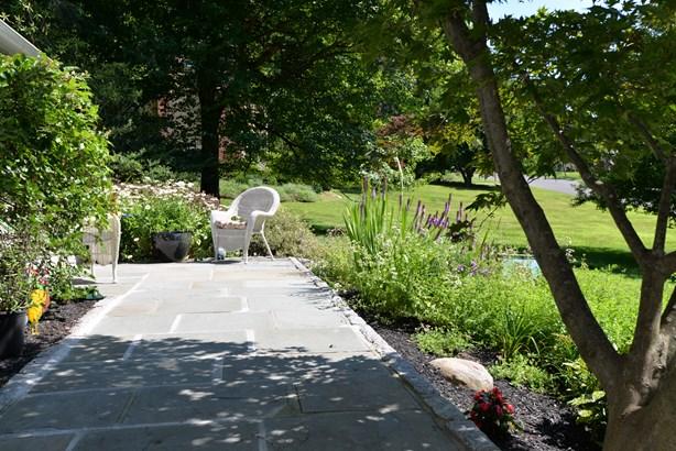 104 E Cedar Drive, Briarcliff Manor, NY - USA (photo 3)