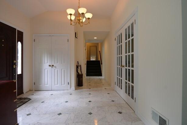 104 E Cedar Drive, Briarcliff Manor, NY - USA (photo 4)