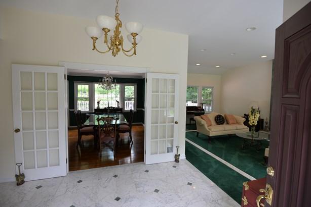 104 E Cedar Drive, Briarcliff Manor, NY - USA (photo 5)