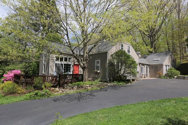 342 Shear Hill Road, Carmel, NY - USA (photo 1)