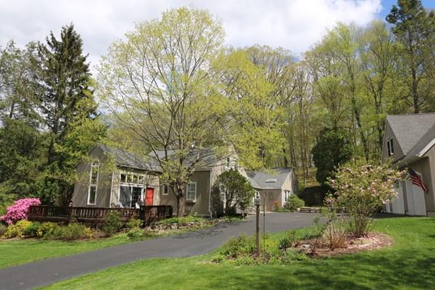342 Shear Hill Road, Carmel, NY - USA (photo 2)
