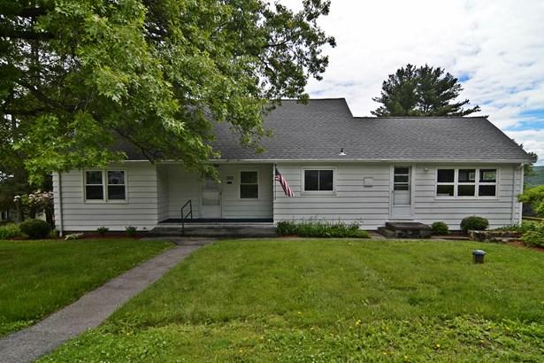 322 Sunset Hill Rd, Fishkill, NY - USA (photo 1)