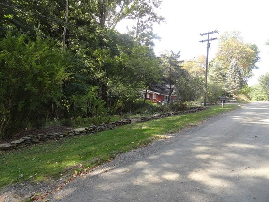 139 Walnut Drive, Pawling, NY - USA (photo 2)