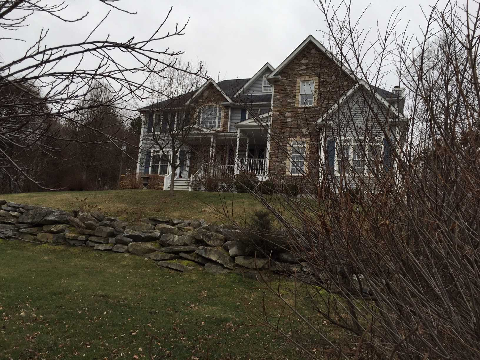 22 Winter Park Dr, East Fishkill, NY - USA (photo 3)