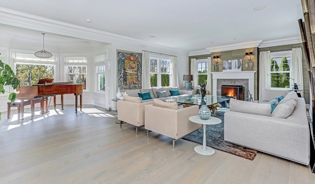 186 Shore Road, Old Greenwich, CT - USA (photo 2)