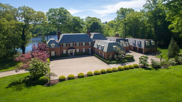 7 Topping Road, Greenwich, CT - USA (photo 2)