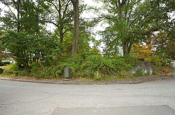 61 Rockland Avenue, Yonkers, NY - USA (photo 3)