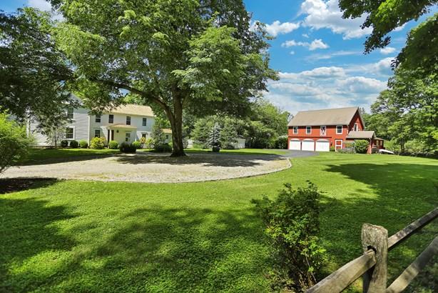 814 Hulls Farm Road, Fairfield, CT - USA (photo 1)