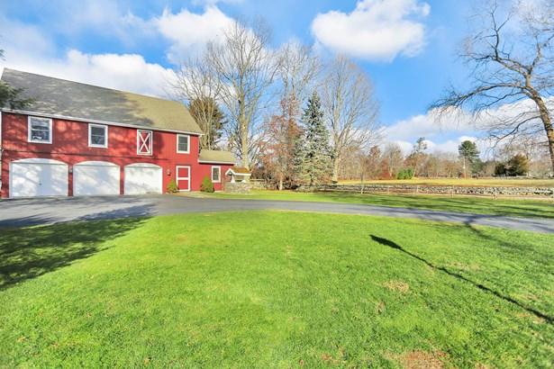 814 Hulls Farm Road, Fairfield, CT - USA (photo 4)