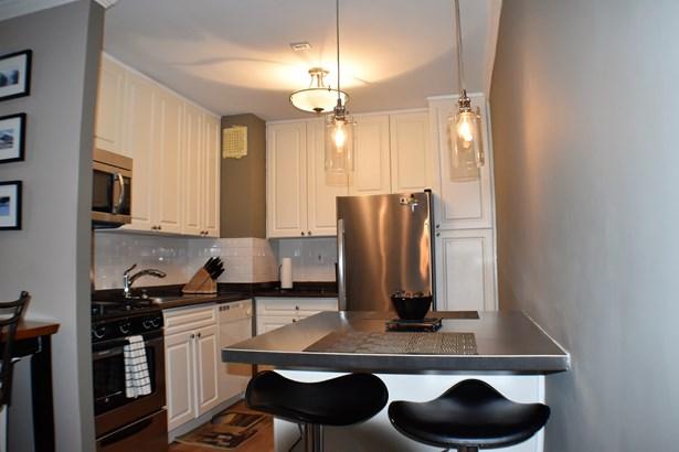 21 Fairview Avenue 616, Tuckahoe, NY - USA (photo 4)