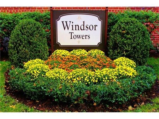 2 Windsor Terrace 1f, White Plains, NY - USA (photo 1)