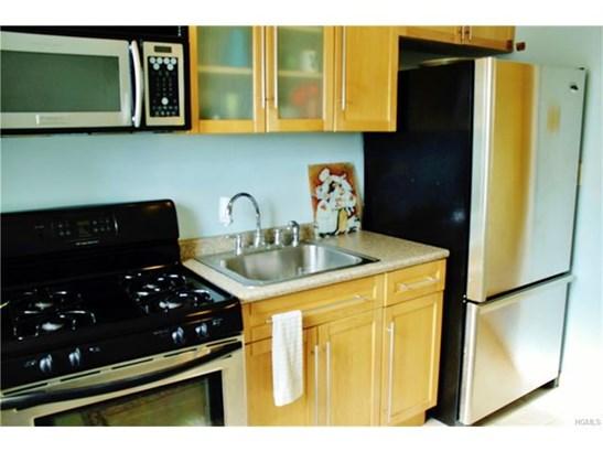 2 Windsor Terrace 1f, White Plains, NY - USA (photo 5)