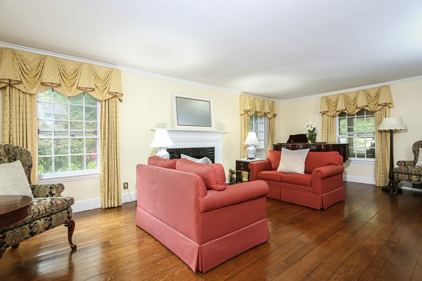 3 Brook Lane West, Hartsdale, NY - USA (photo 3)