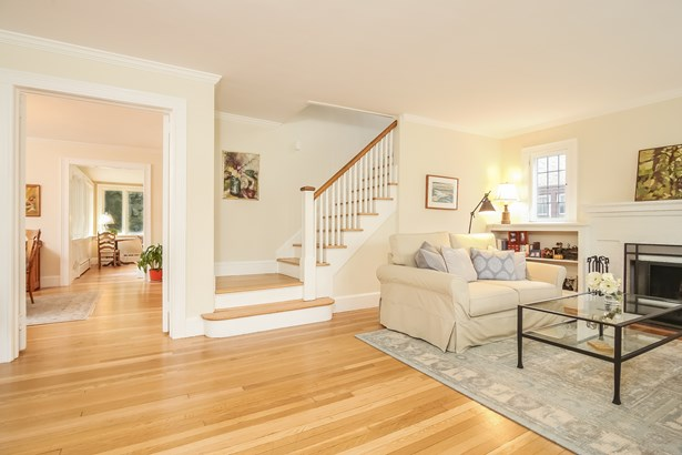 18 Kilmer Road, Larchmont, NY - USA (photo 4)
