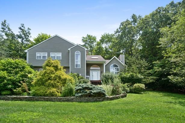 16 Enrico Drive, Cortlandt Manor, NY - USA (photo 1)