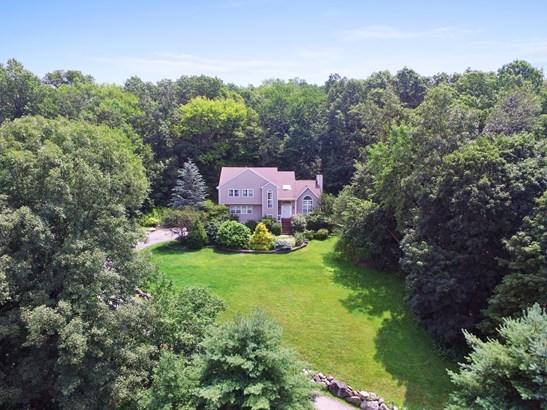 16 Enrico Drive, Cortlandt Manor, NY - USA (photo 2)