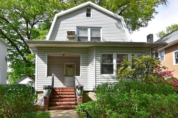 33 E Birch Street, Mount Vernon, NY - USA (photo 1)