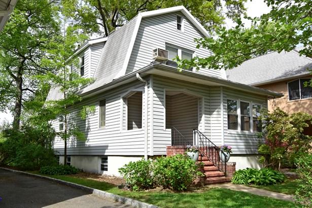 33 E Birch Street, Mount Vernon, NY - USA (photo 2)