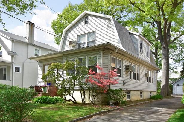 33 E Birch Street, Mount Vernon, NY - USA (photo 3)