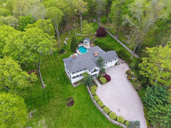 24 Miller Road, Pound Ridge, NY - USA (photo 1)