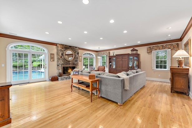24 Miller Road, Pound Ridge, NY - USA (photo 2)